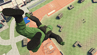 File:DropZone-GTAO-SS2.png
