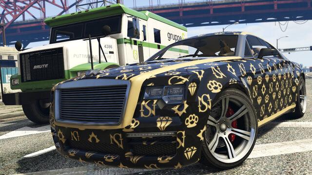 File:Enus Windsor GTA V.jpg