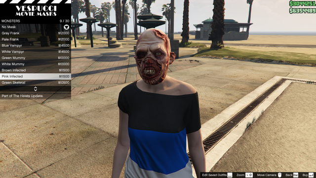 File:FreemodeFemale-Monsters8-GTAO.png