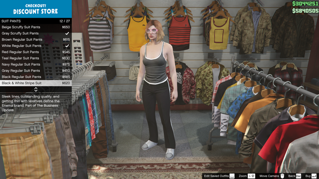 File:FreemodeFemale-SuitPants12-GTAO.png