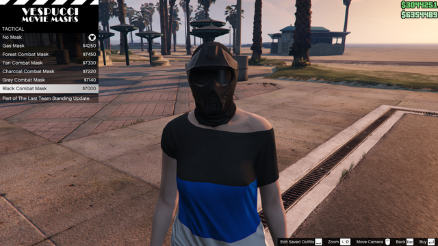 File:FreemodeFemale-Tactical6-GTAO.png