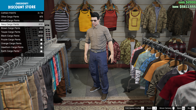File:FreemodeMale-CargoPants3-GTAO.png