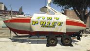 GetAweigh-GTAV-Boat1