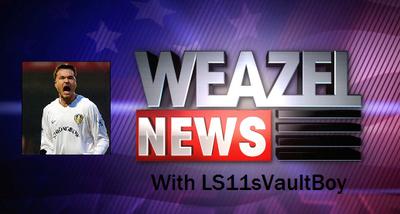 LS11sVaultBoy-WeeklyNews