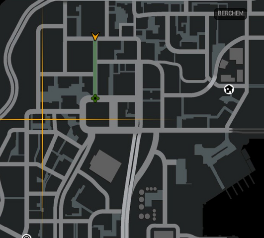 File:Myung GTAIV Map.png