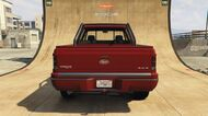 Sadler-GTAV-RearView