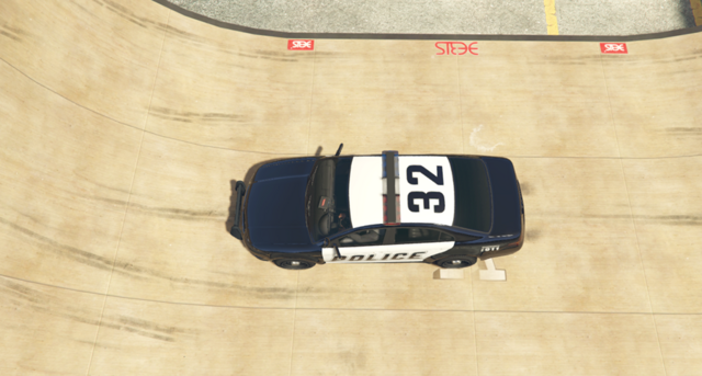 File:VapidPoliceCruiser-GTAV-Top.png