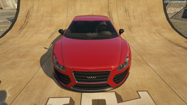 File:9F GTAVpc Front.png