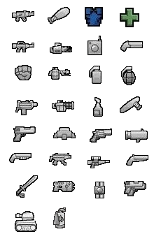 File:All Weapons (DS).png