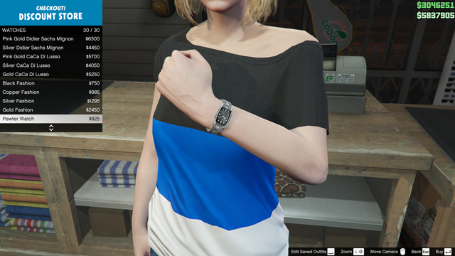 File:FreemodeFemale-Watches29-GTAO.png
