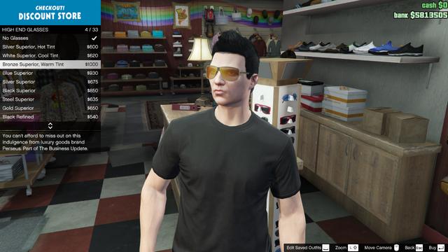 File:FreemodeMale-HighEndGlasses3-GTAO.png
