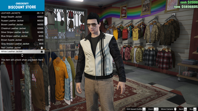 File:FreemodeMale-LeatherJackets27-GTAO.png