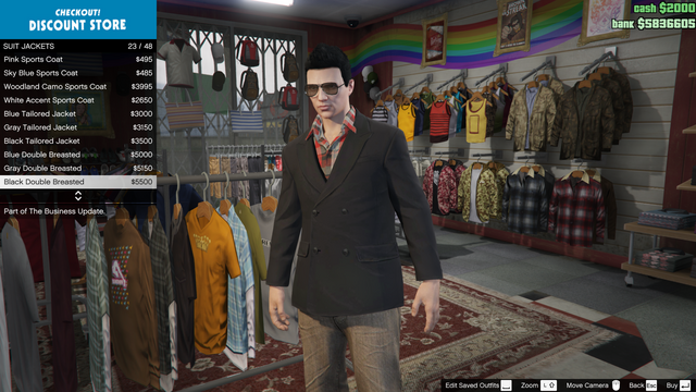 File:FreemodeMale-SuitJackets22-GTAO.png