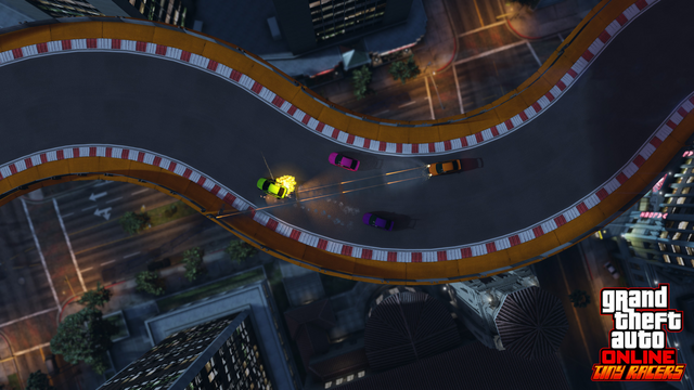 File:TinyRacers-GTAO-Official1.png