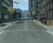 File:UraniumStreet-Algonquin-GTAIV.png