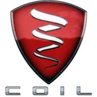 Voltic Badge GTAV
