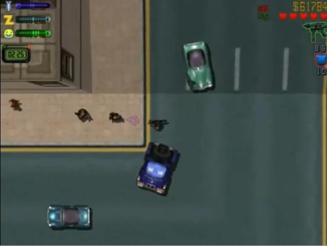 File:Wheeler-Dealing!-GTA24.jpg