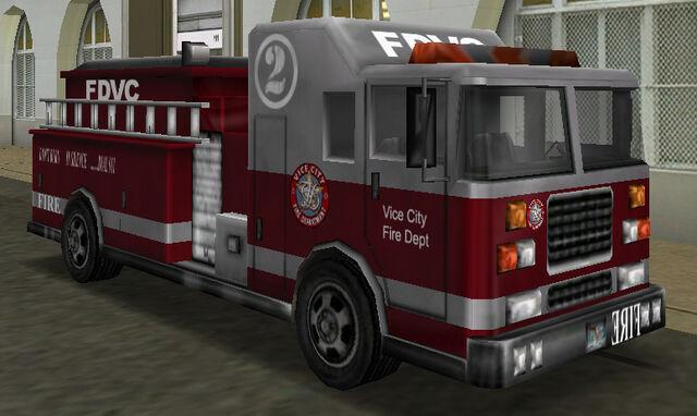 File:Firetruck-GTAVC-front.jpg