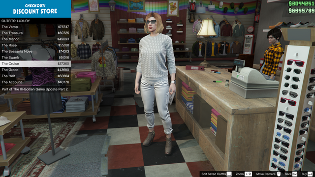 File:FreemodeFemale-LuxuryOutfits7-GTAO.png