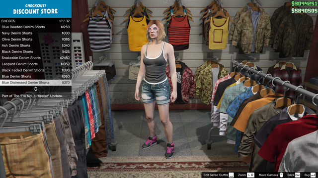 File:FreemodeFemale-Shorts12-GTAO.png
