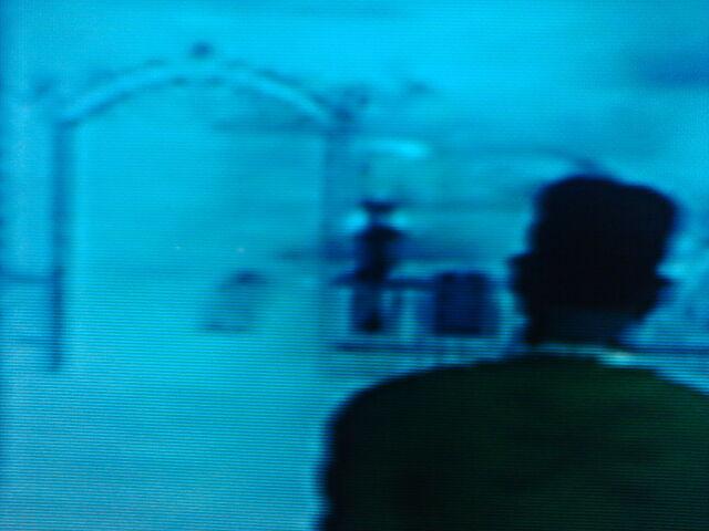 File:GTA SA Ghost Town Ghost.jpg
