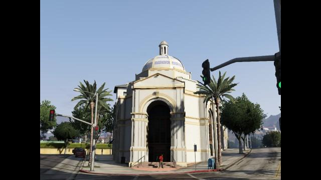 File:Los Santos Mosque.jpg
