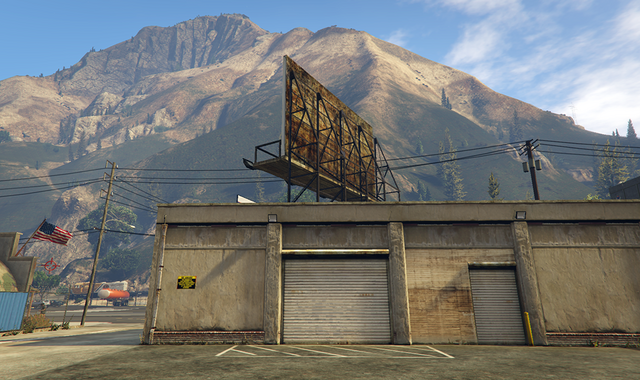 File:PaletoBay1PaletoBlvd-GTAO-MCclubhouse.png