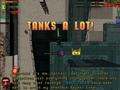 TanksaLot-Mission-GTA2.png