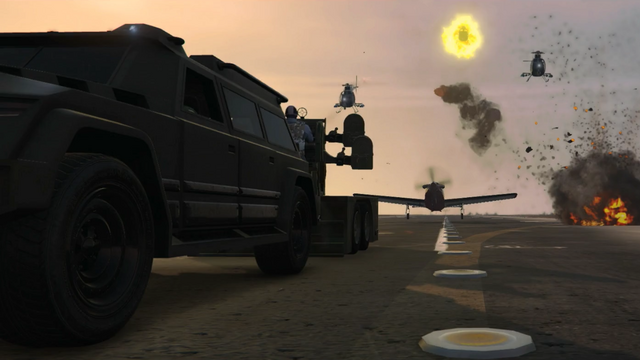 File:UnknownSUV-GTAO-Side.png