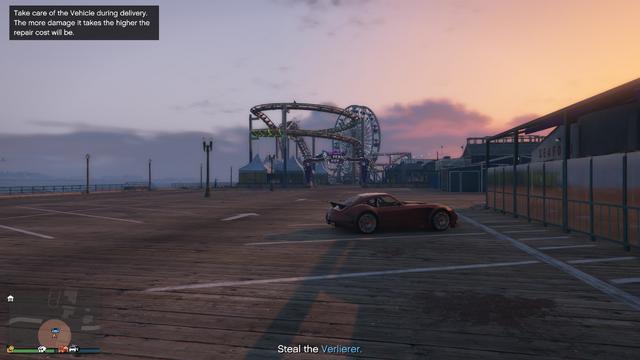 File:Vehicle Import Detective GTAO Pleasure Pier.png