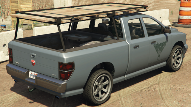 File:Bison3-GTAV-rear.png