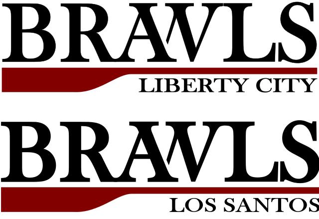 File:BrawlsLogo-GTAIV-GTAV.png