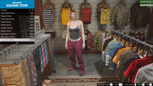 File:FreemodeFemale-Chinos15-GTAO.png