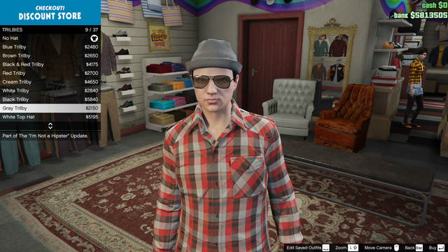 File:FreemodeMale-Trilbies8-GTAO.png