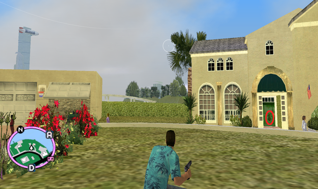 File:GTAVC HiddenPack 55 front dooor of 2nd house from Starfish Island NE end.png
