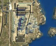 Satellite-PalmerTaylorPowerStation-GTAV