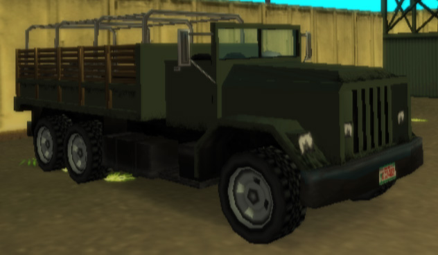 File:BarracksOL-GTAVCS-front.jpg
