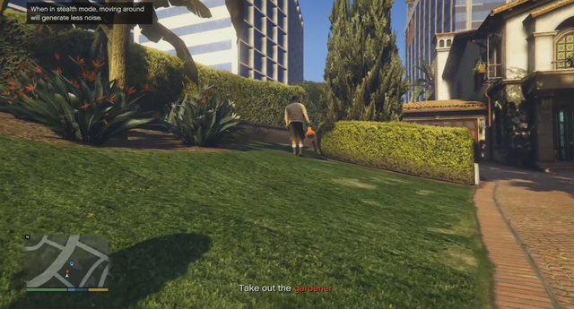 File:Complications-Mission-GTAV-SS7.png