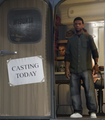 File:Director Mode Actors GTAVpc StoryMode N Lamar.png