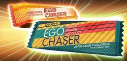 Egochaser