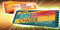 Ego Chaser Energy Bars