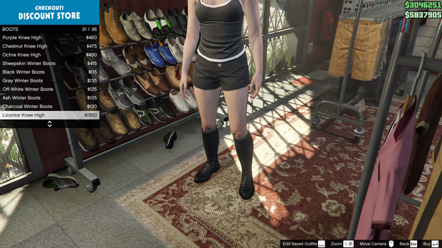 File:FreemodeFemale-Boots20-GTAO.png