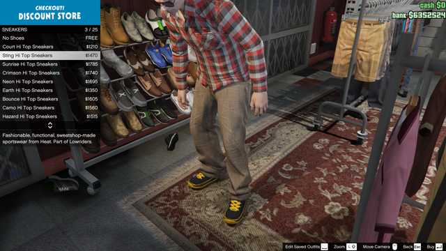 File:FreemodeMale-Sneakers2-GTAO.png