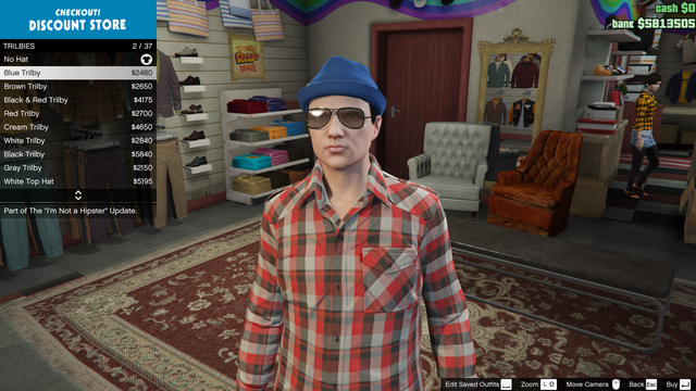 File:FreemodeMale-Trilbies1-GTAO.png