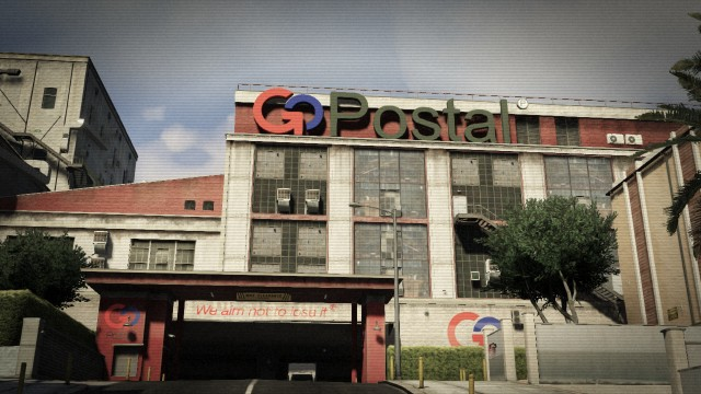 File:Gopostal building - GTA V.jpg