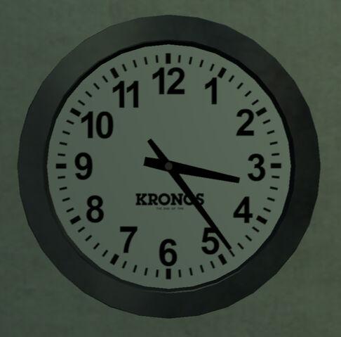 File:Kronosclock-GTAIV.jpg