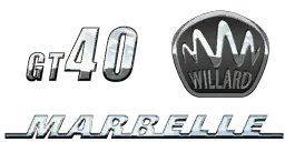 File:Marbelle-GTAIV-Badges.png