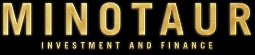 File:Minotaur Finance GTAV Logo text.png