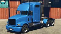 Packer-GTAV-front