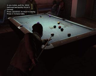 Pool-GTA4-strikingthecueball